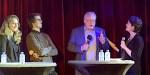 Brabantse Bagel: de donuteconomie als leidraad voor regionaal beleid