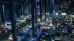 Groene betaalapp wint Beyond Banking Days