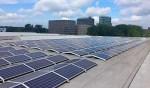 Veranderend subsidielandschap voor zonnepanelen
