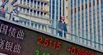vpro tegenlicht: de chinese dollar