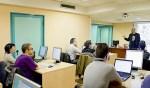 Werken bij universiteit vaak onveilig voor medewerkers