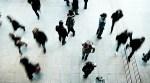 Hoe trekken we het sociale klimaat duurzaam uit de crisis?