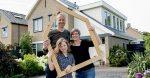 Doe de duurzame huizenroute vanaf je eigen bank