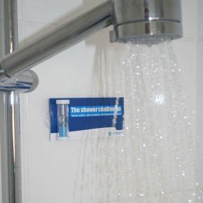 Duurzaam gebruik van Water Hergebruik Regenwater Grijs