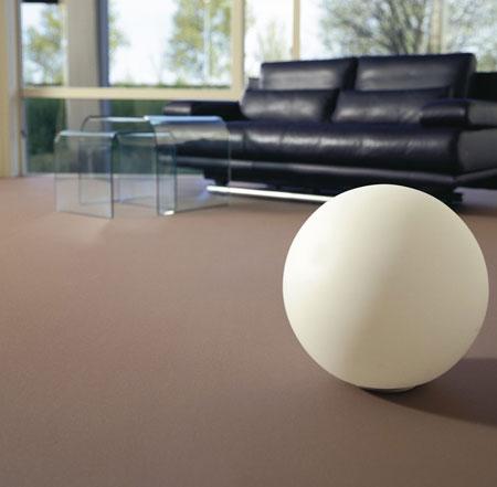 Duurzaam Wonen Alles over Linoleum Vloeren Duurzaamthuisnl