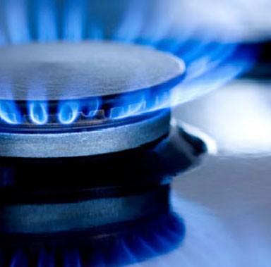 Groen Gas verschil Aardgas en Biogas Wat zijn de