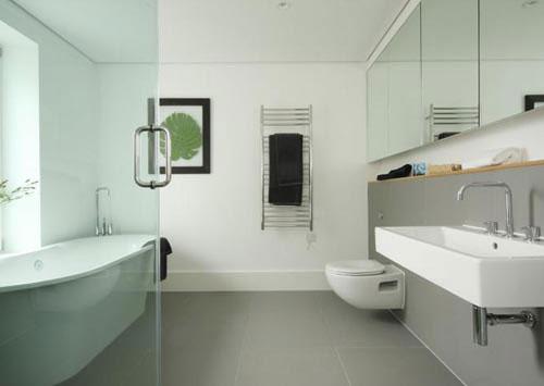 Tips voor een Duurzame Badkamer  Duurzaamthuisnl