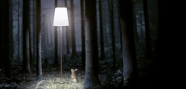 verlichtingzonneenergie  Duurzaam Thuis  Duurzaam