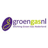 GroenGasNederland