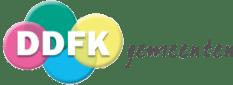 DDFK gemeenten