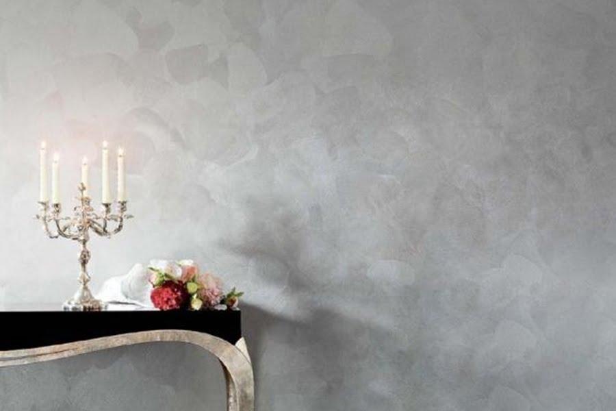 talyan dekoratif boya ustas  Mermer efekt boyalar