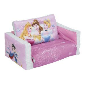 marshmallow flip open sofa disney toy story score live stream disney. kids sofa. furniture decal for ikea ...