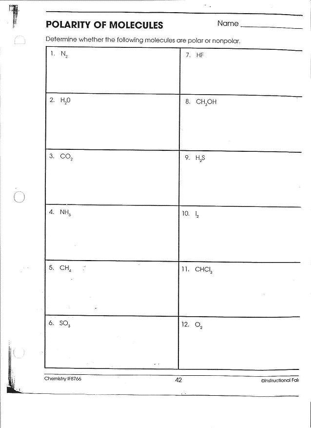Graphing Worksheets   Graphing Worksheets for Practice as well Main Idea Worksheets Grade Free Liry Download And Print On together with  moreover 28  polarity of molecules worksheet answers   predicting molecular in addition Kindergarten Polar Express Math Worksheets Pics   Worksheets additionally Fun Geometry Worksheets Free Printable Puzzle High Pdf Sy together with The Polar Express   lessons  ideas  crafts  and printables to match additionally Geometry Worksheets   Coordinate Worksheets with Answer Keys also  as well Polar Bear Grows Up Worksheet Worksheets For First Grade Bears besides Polar Puzzle Math Worksheet Answers The best worksheets image further right in math worksheets additionally Polar Puzzle Math Worksheet Answers additionally Bear Worksheets Polar Grade For Pre Nature Coloring Pages Toys together with All About Polar Bears   Keeping Life Creative additionally X Graph Paper Coordinate Online Maker Make Grids Interactive Plane. on polar puzzle math worksheet answers