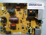 FSP139-3F01, BEKO POWER BOARD