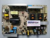 FSP361-3F01, BEKO MAIN BOARD
