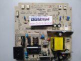 VMC194-08, BEKO POWER