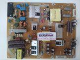 715G6679-P02-001-002M, FSP400014, PHILIPS, 40PFK5500/12, POWER BOARD, PLTVEP341XAJ1, PHILIPS, BESLEME KARTI, 715G6679
