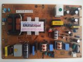 PLHD-P982A, PHILIPS, PLHF-P983A, 272217100966, POWER BOARD, 37PFL5405H/05, LC370WUY-SCA1, BESLEME KARTI, 3PAGC10020A-R