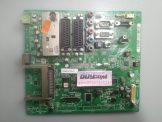 EAX60686902, EBU60674860, LG, MAIN BOARD, LC320WUN, 32LF2500, 32LF2510-ZB, 42LF2500