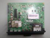 EAX66207202(1.2), EAX66207203(1.0), LG, MAIN BOARD, 50LF652V, EBT63765704, LG ANAKART