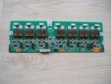 6632L-0053E, YPNL-M013C, 2300KFG018C, LG LC260W01- İNVERTER BOARD