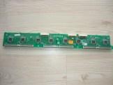 EAX62081101, 42T3-YDR , LG BUFFER