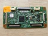 LJ41-08387A, LJ92-01705, BN96-12953A, SAMSUNG PS50C430A1, LOGİC BOARD