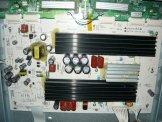 EAX56411401,EBR56396901- Y - SUS BOARD- LG 50PQ3000