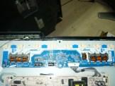 SSI320-4UG01, LJ97-02545C, SONY KDL-32EX400, INVERTER BOARD