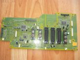 TNPA3520, PANASONIC, TH-42PA50E, MAIN BOARD