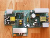 V28A00003601, TOSHİBA, POWER BOARD