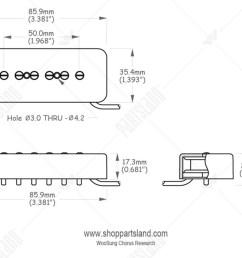 roswell wiring diagram wiring diagram list roswell wiring diagram [ 1280 x 993 Pixel ]