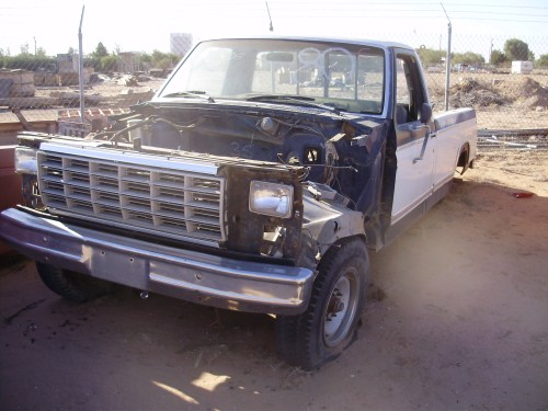 small resolution of 1980 ford truck f150 1980 ford truck f150