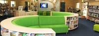 School, Library & Office Furniture | DVA Fabrication | DVA ...