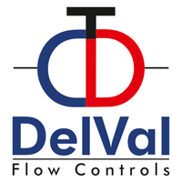DelVal Flow Controls