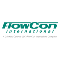 FlowCon International Valves