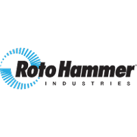 Roto Hammer Industries