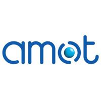 AMOT | Diversified Controls, Inc.