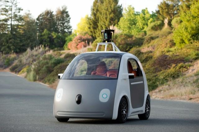https://i0.wp.com/www.dvclub.info/wp-content/uploads/2015/01/google-car-early-vehicle-lores.jpg?resize=640%2C427
