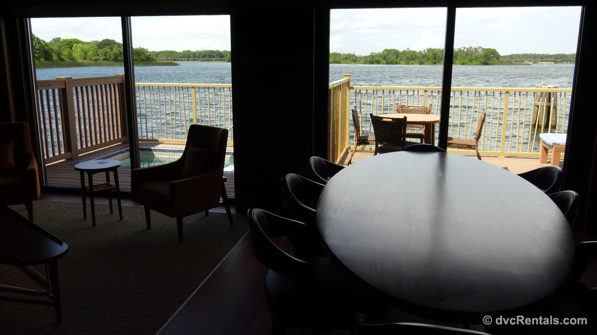 contemporary sleeper sofa bed old for sale in gurgaon disney's polynesian village resort - dvc rentals