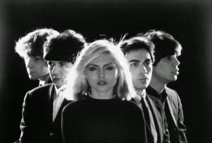 blondie1977-300x202