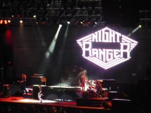 night_ranger_-_october_30_2009_tampa-300x225