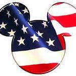 patriotic-mickey