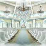 wedding-chapel-150x150