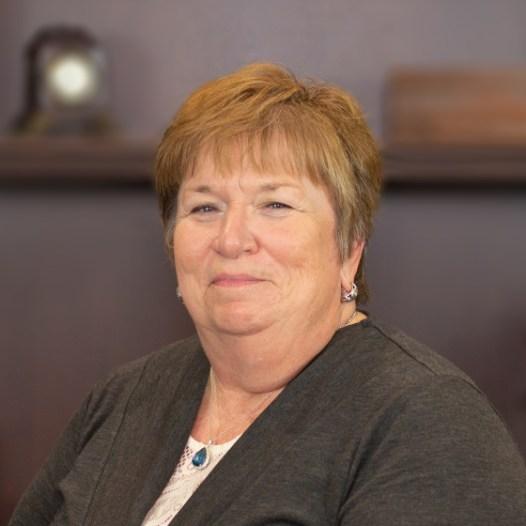 Karen Guyder of DVC