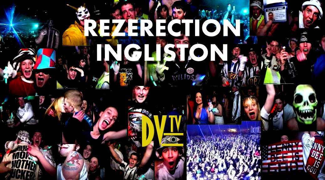 rezerection-feat1v-dvcrewscotland