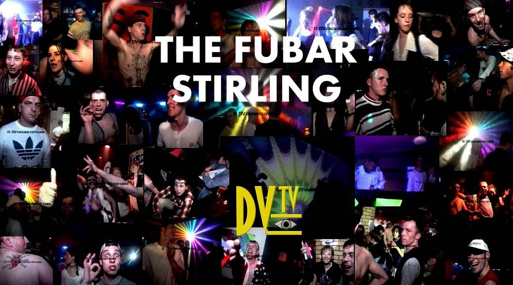 The Fubar