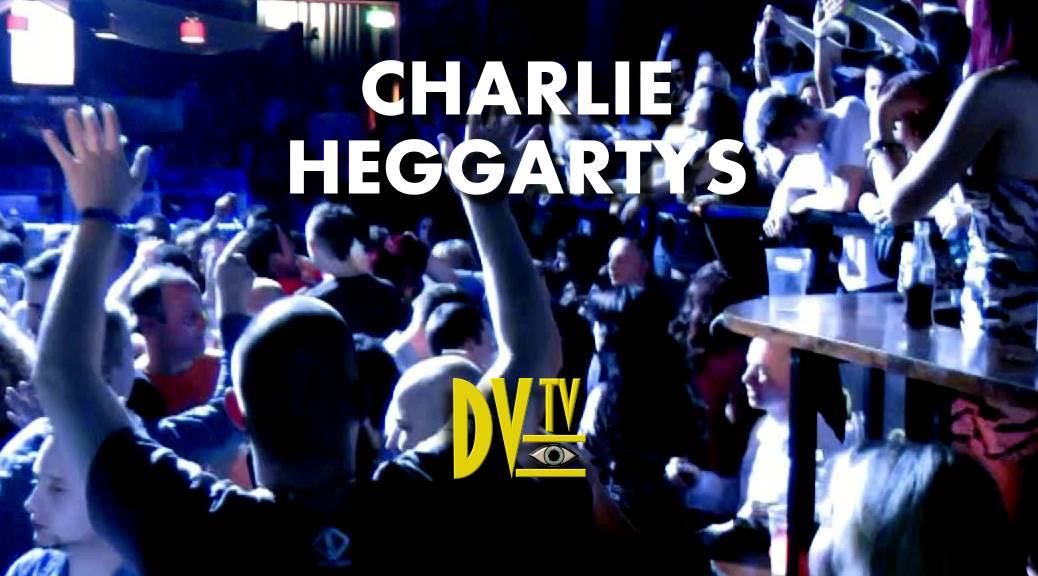 heggartys-feat1a-dvcrewscotland