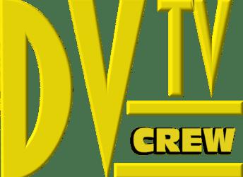 The DVarchives