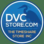 DVCStore.com